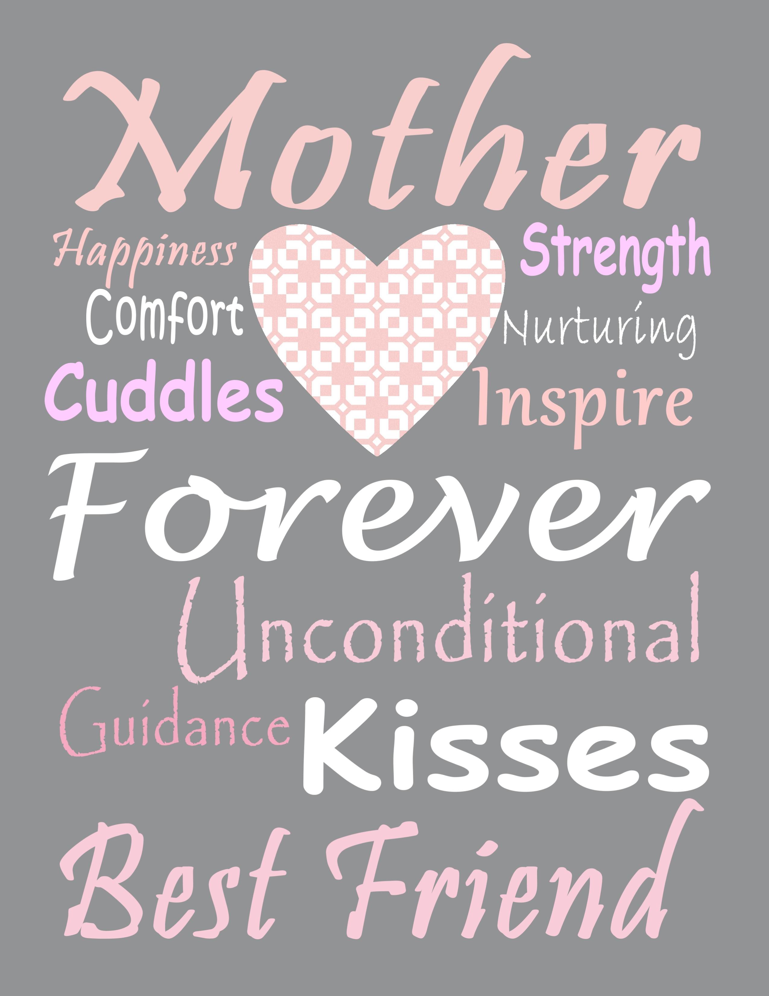 MothersDaySubway-001