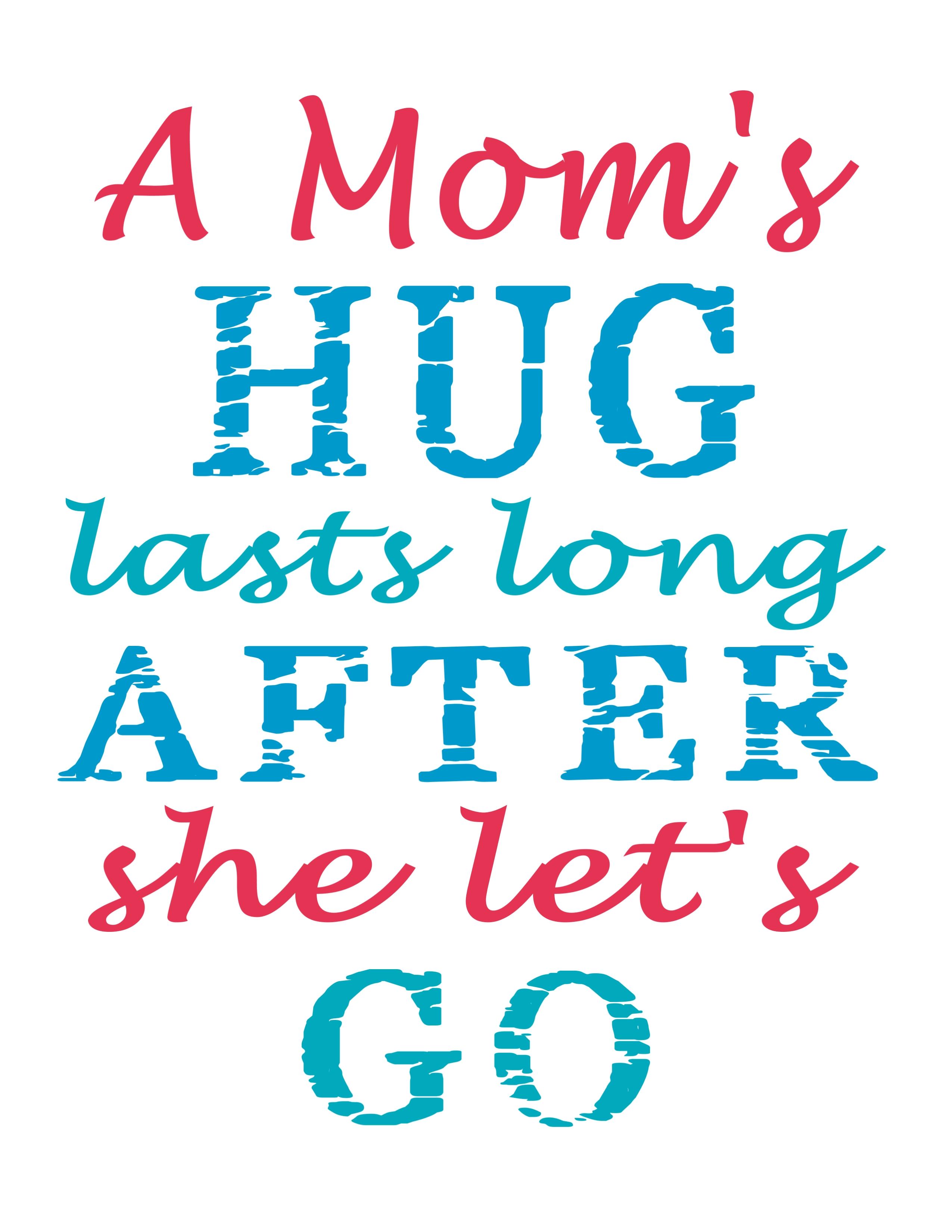MothersDaySubway3-001