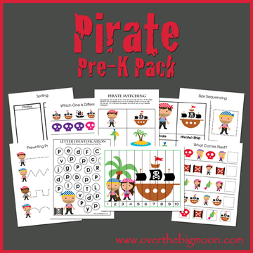 Free Printable Toddler Activities Worksheets - worksheets for ...