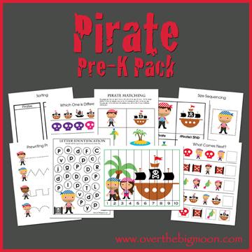Free Printable Toddler Activities Worksheets - printable fun ...