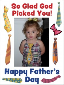 Fathers-Day-Card-Girl-224x300