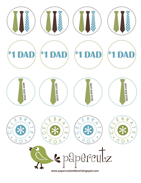 Father's Day Toppers-001