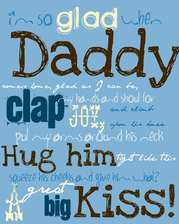 Father's Day printable (1)