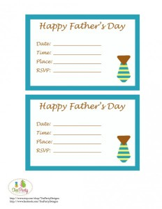 Fathers-day-free-printable-Invite-463x600