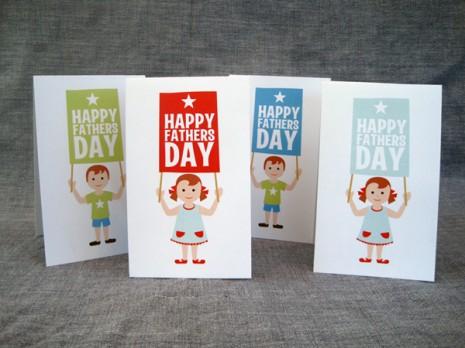 cards-465x348