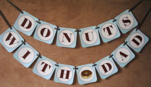 donutsdad