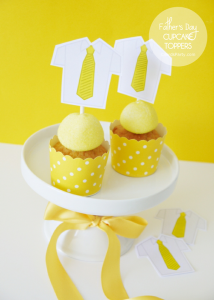 fathers-day-cupcake-toppers-free-party-printables-downloads-freebies-ideas-crafts