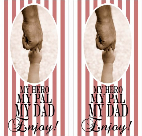fathers-day-free-printables-Wine-Bottle-Labels-465x448