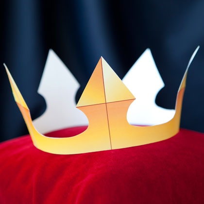 king-stefans-crown-fathers-day-printable-photo-420x420-fs-img_9657