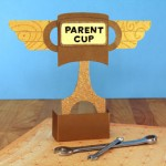 parent-cup-fathers-day-craft-photo-260x260-clittlefield-00A
