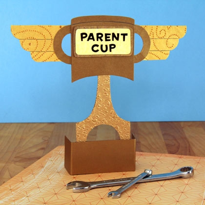 parent-cup-fathers-day-craft-photo-420x420-clittlefield-00A1