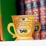 trophy-fathers-day-printable-photo-420x420-fs-4355