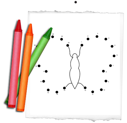 Letter V Vase Craft Kids likewise Grey Squirrel Craft as well Fun Free Easy Printable Dot To Dot Worksheets Preschool Prek Homeschool Numbers Drawing Writing Practice as well Scarecrow Craft also Popsicle Stick Giraffe. on hanukkah worksheets for preschoolers