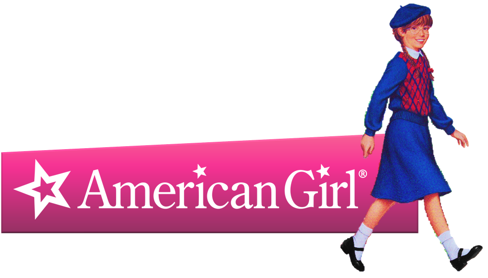 photograph regarding American Girl Printable identified as American Lady Printable Actions - Printables 4 Mother