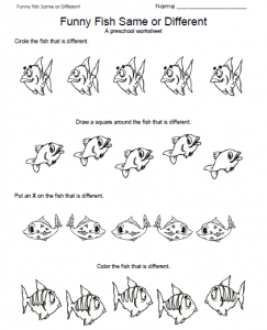 math worksheet : index of wp content uploads 2012 09 : Educational Worksheets For Kindergarten