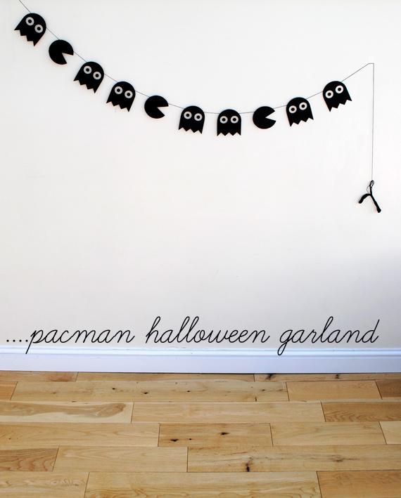 7 Printable Halloween Banners