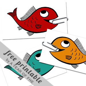 Lds printable fishing game for fhe printables 4 mom for Toddler fishing game free