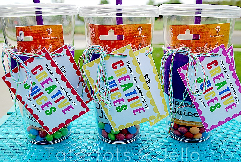 teacher-appreciation-printable-jamba-juice
