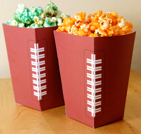 footballpartyprintables_3