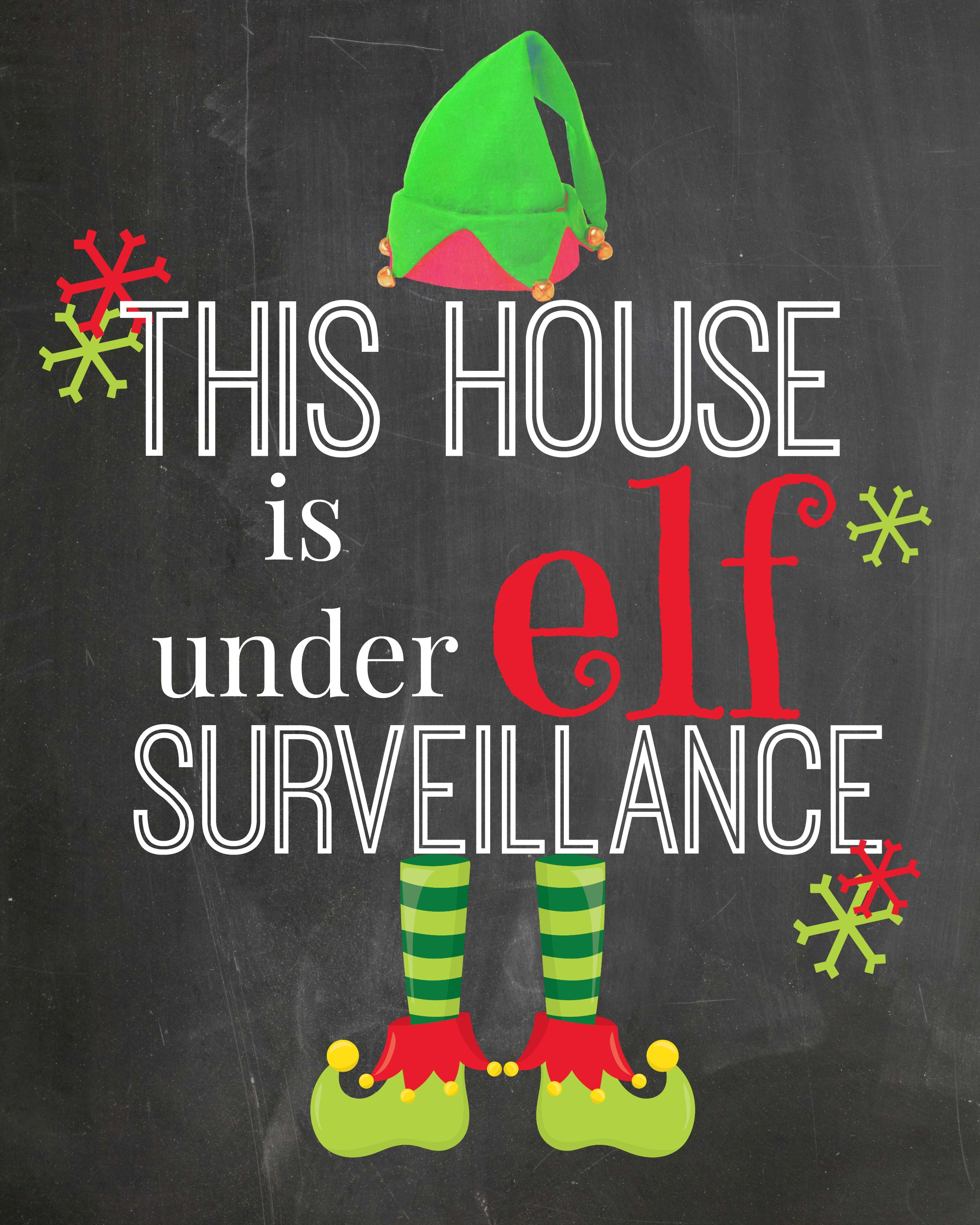 Elf-Surveillance1