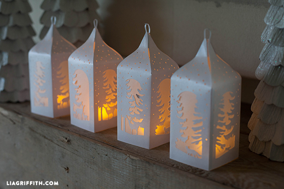 Paper_Lanterns_Winter