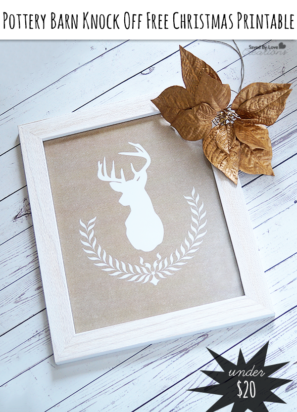 Pottery-Barn-Christmas-Printable-Art-Knockoff-from-@savedbyloves