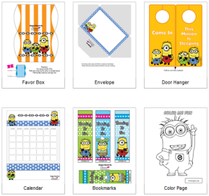 Coloring Archives Printables