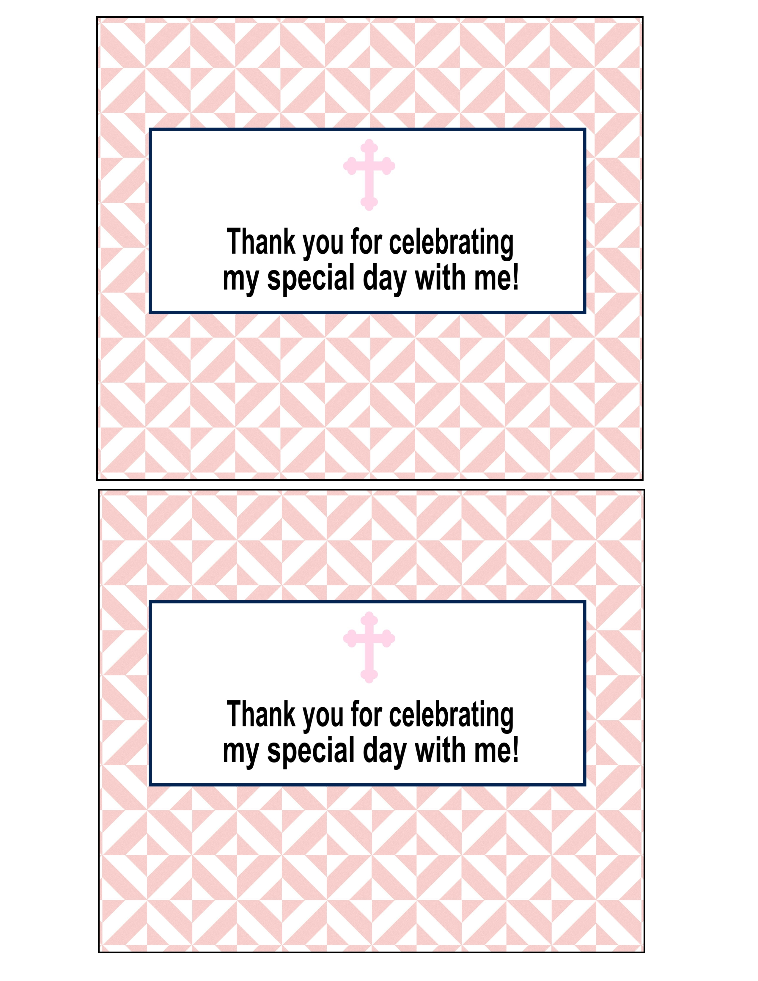 picture regarding Free Printable Hershey Bar Wrappers titled Initial Communion Sweet Bar Wrapper - Printables 4 Mother