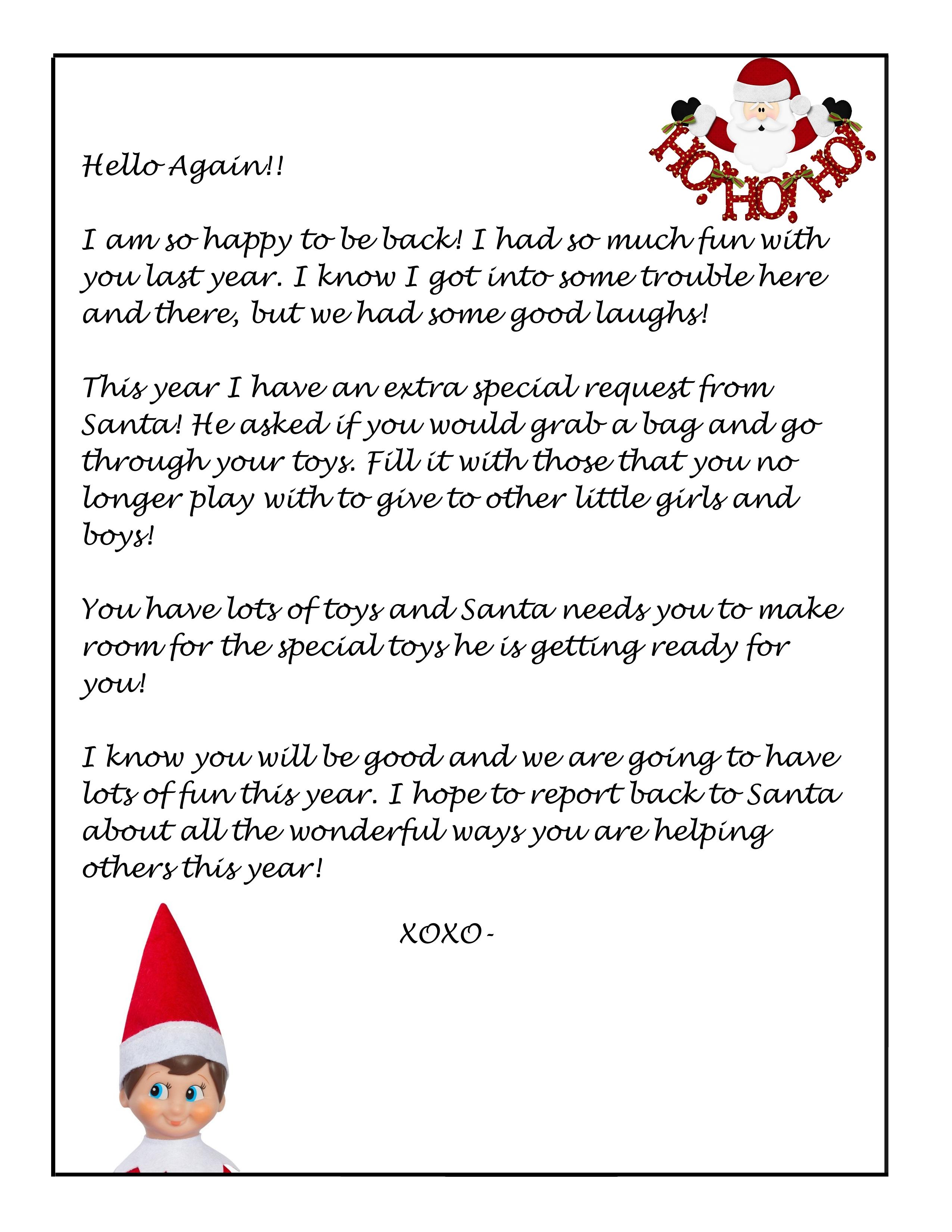 Holidays Printables 4 Mom Page 3