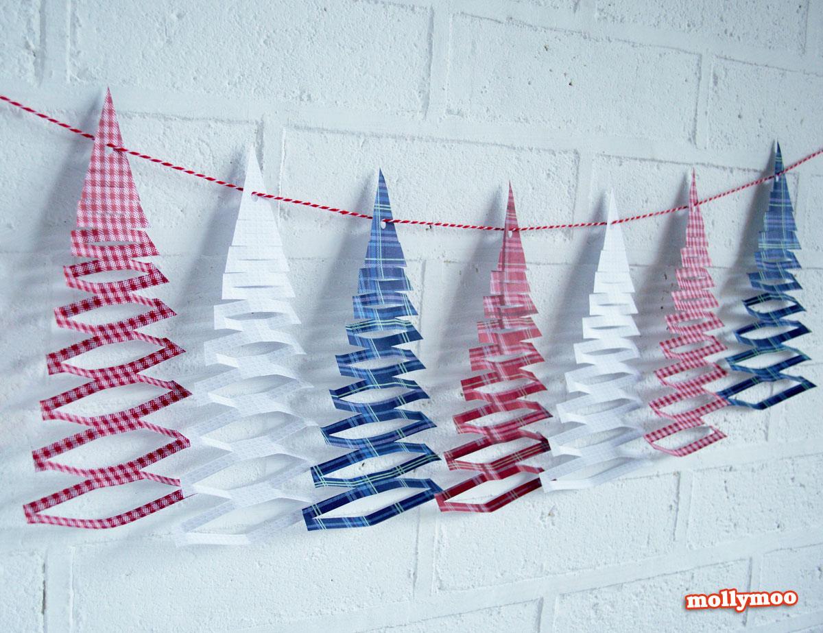 paper-trees-printable