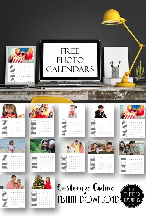 photo-calendar-1