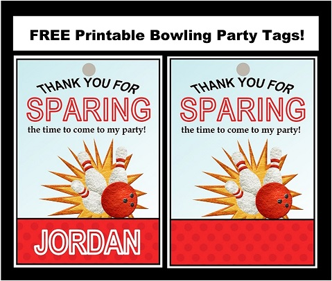 bowlingcollab-001