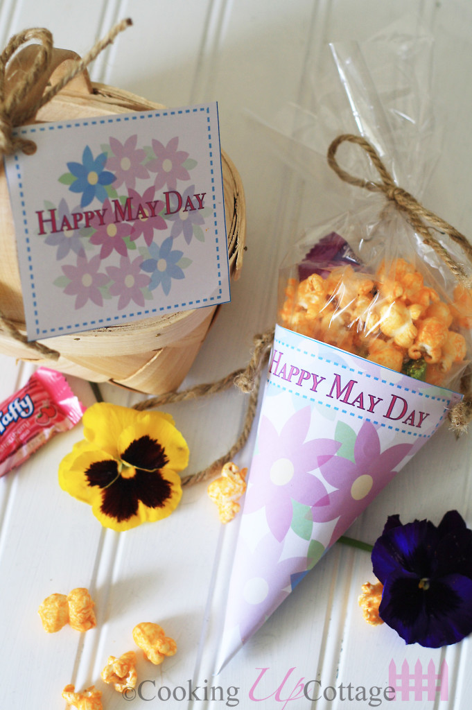 May-Day-Gift-Tags-4-681x1024