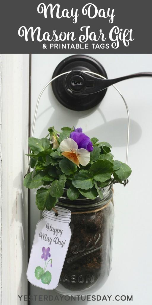 May-Day-Mason-Jar-Gift1-512x1024