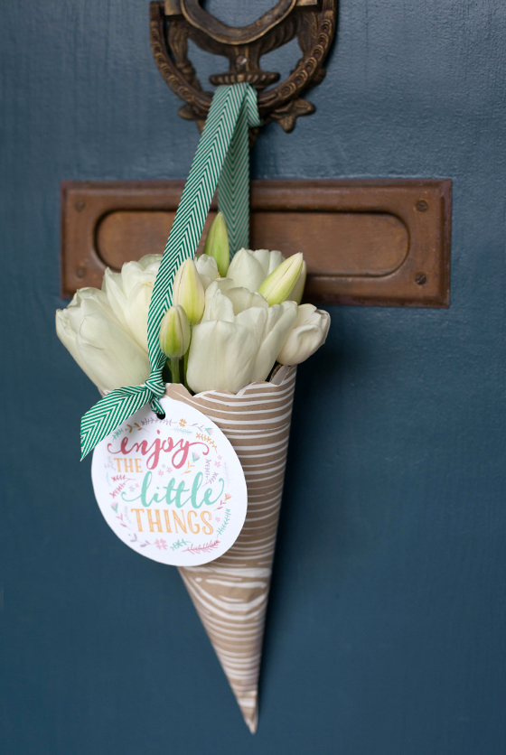 10 Awesome May Day Ideas And Printables Printables 4 Mom