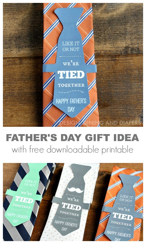 FATHERS-DAY-GIFT-IDEA-WITH-FREE-DOWNLOADABLE-PRINTABLE-via-@tarynatddd