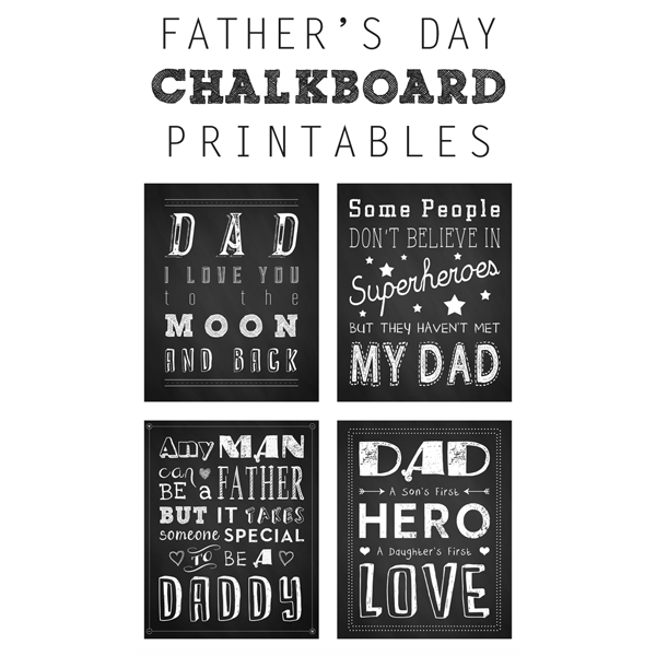 FathersDayPrintable-FeaturedImage