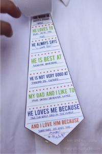 Printable-Daddy-Ties.-Cute-683x1024