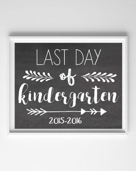last-day-kindergarten-frame-477x600