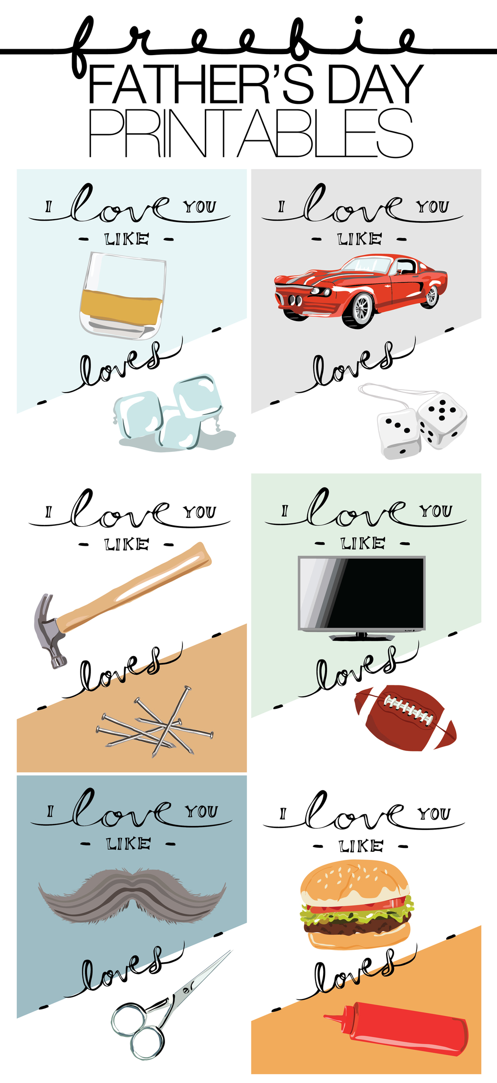 loveyoulike