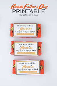 reeses-fathers-day-printable