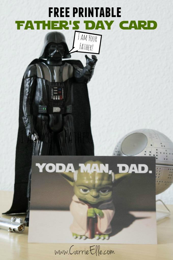 yodacard
