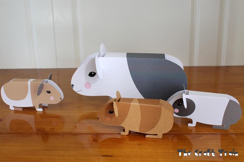 paper-guinea-pige-1