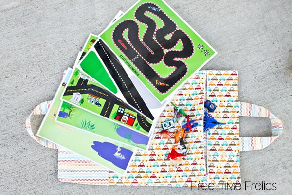 printable-playmats
