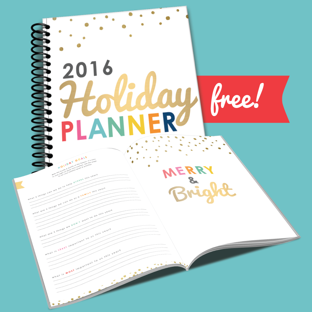 2-ig-holiday-planner-2016_square_3