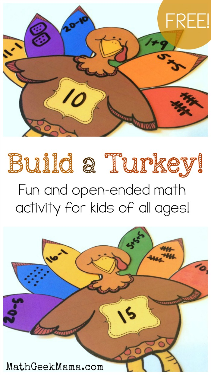 build-a-turkey-number-sense-activity_mathgeekmama