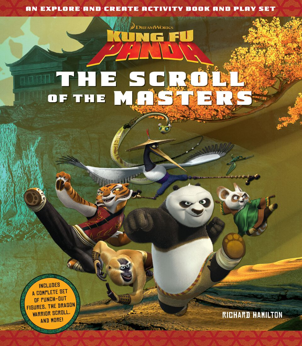 kung-fu-panda-master-of-the-scrolls-book-review-and-free-printable-birthday-card-invitations