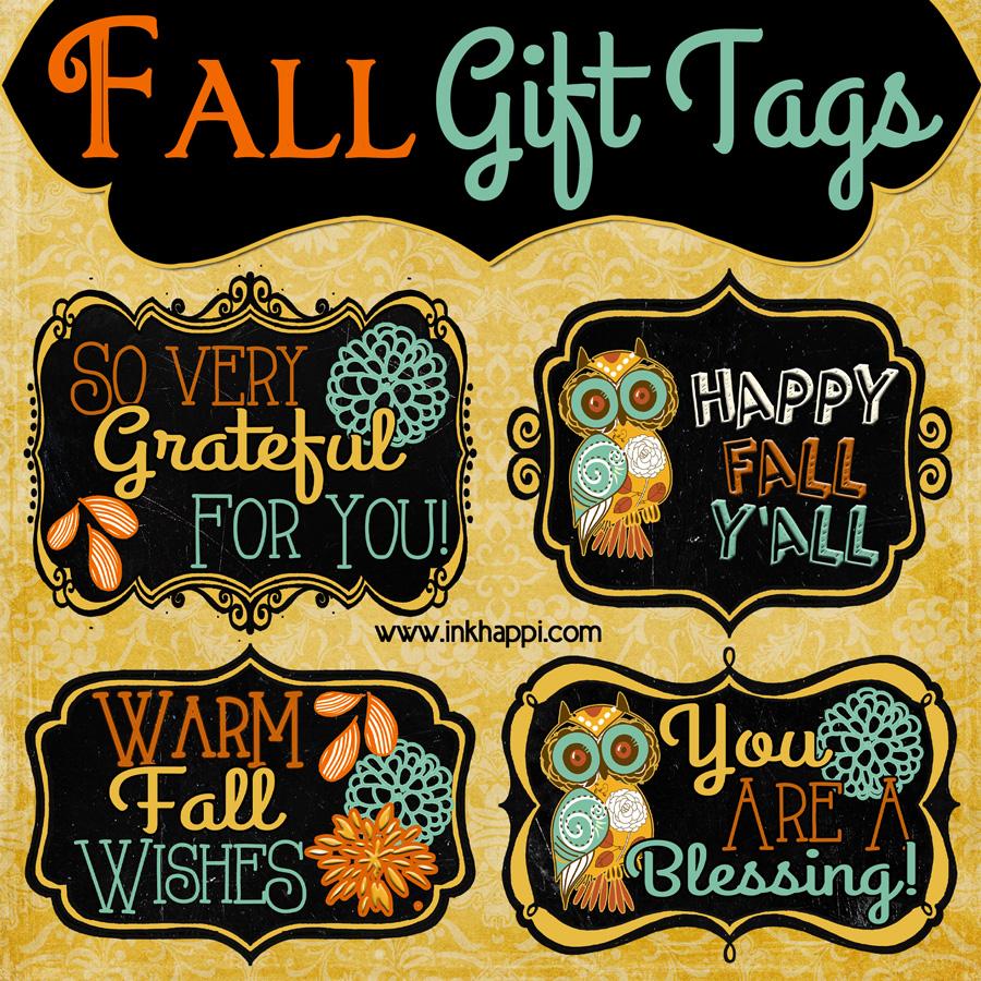 fall-printable-gift-tags