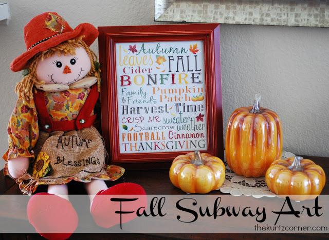 fall-subway-art