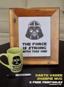 Darth-Vader-Sharpie-Mug-Free-Printables-madeinaday.com_-586x800